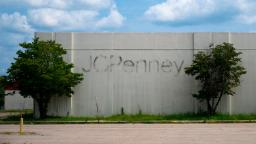 JCPenney buys itself a little more time