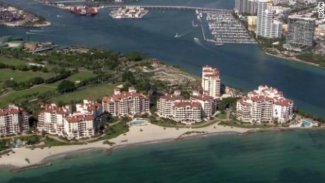 03 Fisher Island screengrab