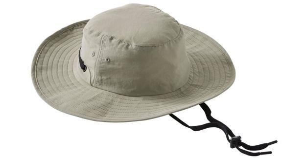 Women's Tropicwear Outback Hat