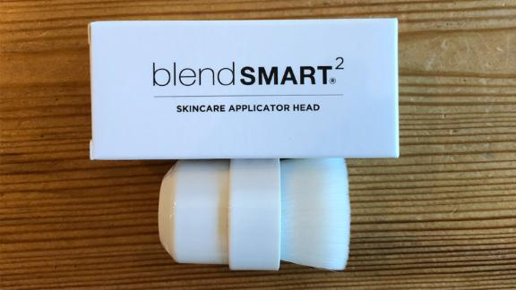 blendSMART2 skincare brush head