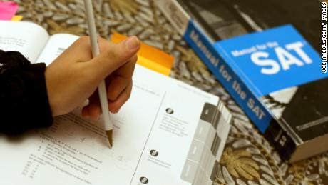 College Board is discontinuing its subject tests and its optional essay, citing changing needs of students.