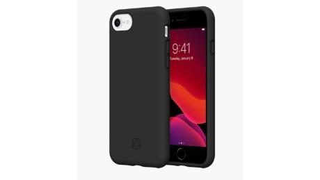 Best Iphone Se Second Generation Cases Get Protection And Style