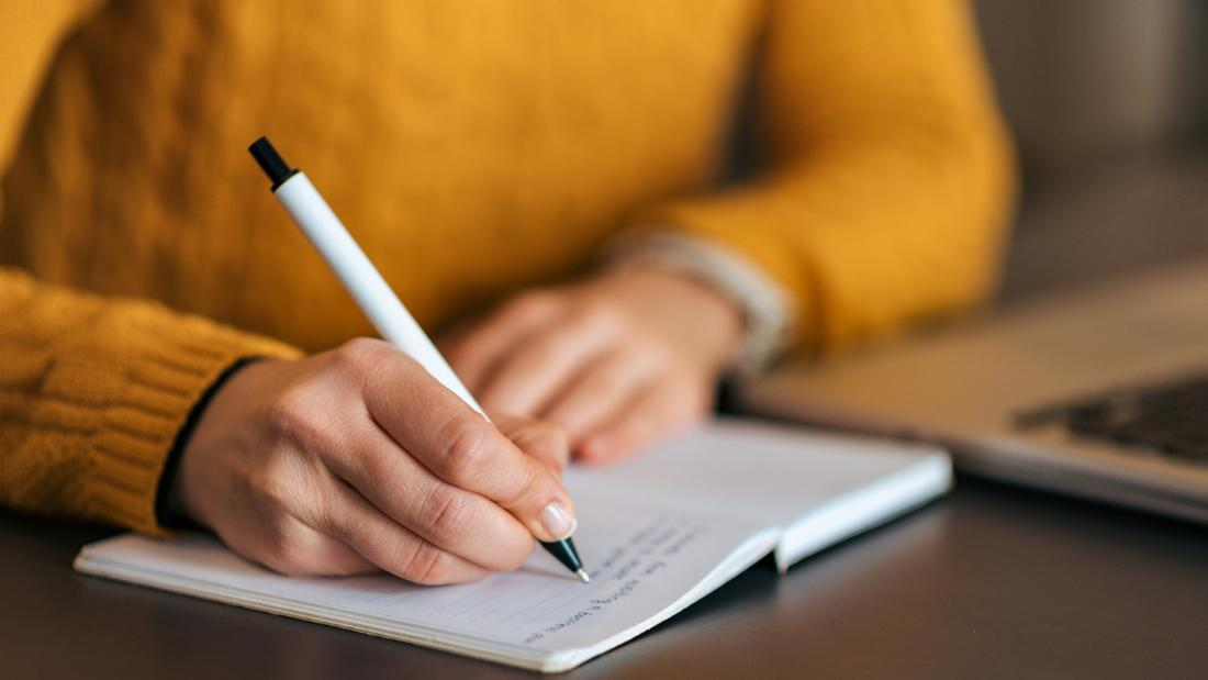 Sharpen your writing skills with this comprehensive creative writing bundle | CNN Underscored