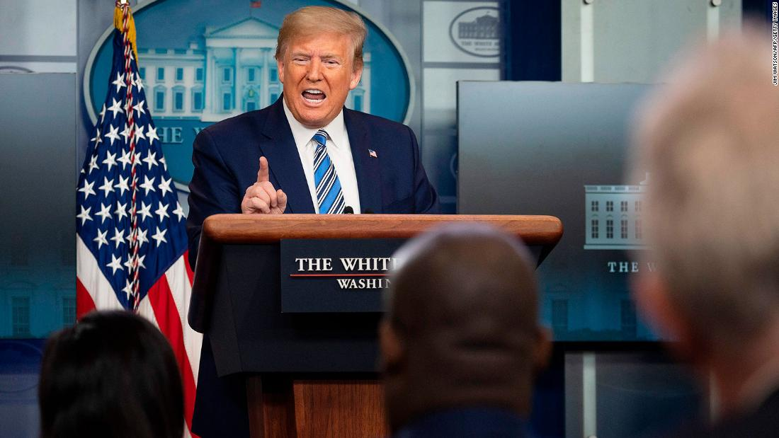 Iraq & syria trump u.s. missile attact Fact check: On Sunday, Trump takes no break from repeating false virus claims thumbnail