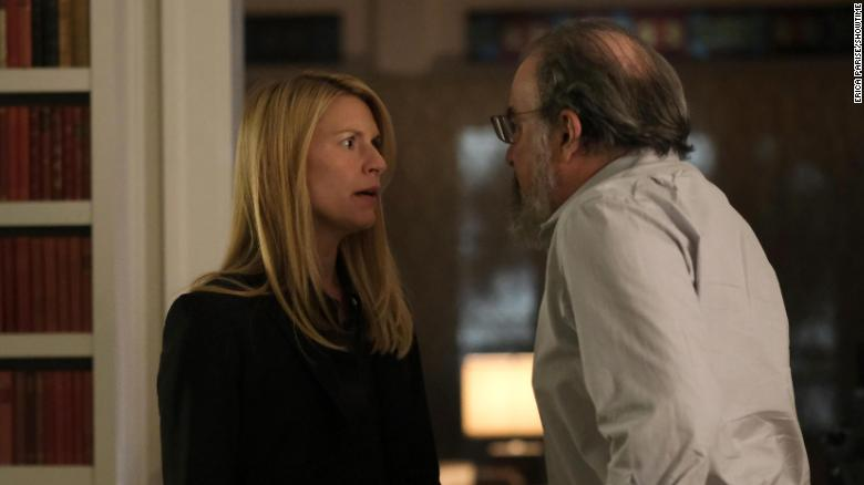 'Homeland' zeroes in on Carrie and Saul in a tense series finale 200420104904-homeland-series-finale-exlarge-169
