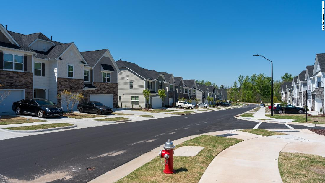 What struggling homeowners need to know before the end of the year