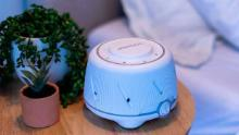How to find the right white noise machine for you (CNN Underscored)