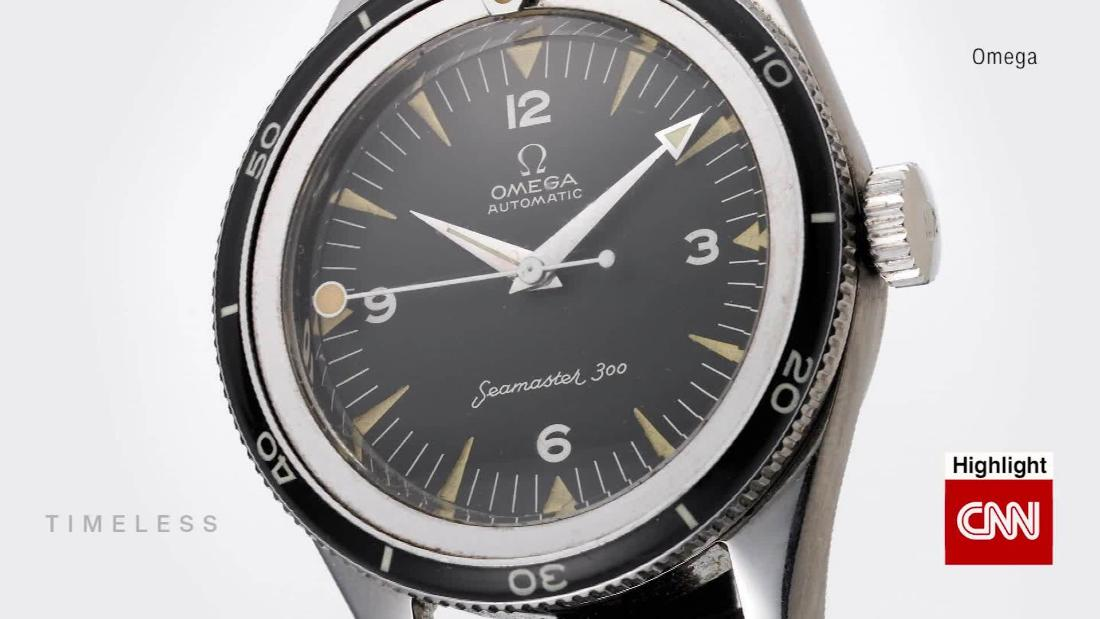 timeless omega seamaster watches spc _00001604.jpg