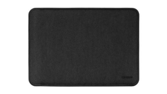 "Incase Laptop Sleeve for MacBook Air 13"""