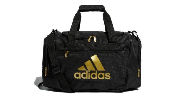 Defender 3 Duffel Bag