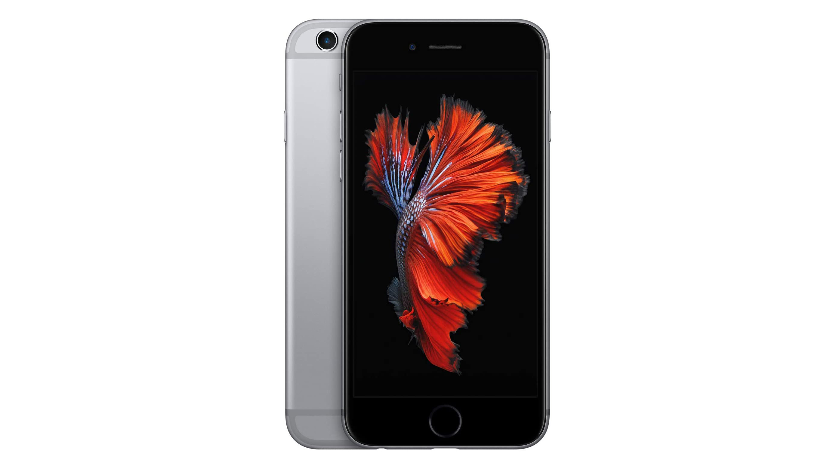 Iphone Se Vs Iphone 8 Vs Iphone 6 Here S Which Iphone To Get Cnn Underscored