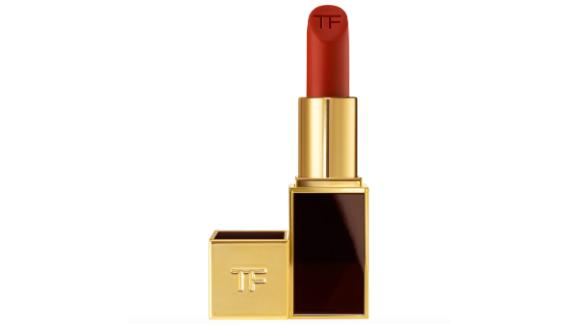 Tom Ford Lip Color Matte Lipstick