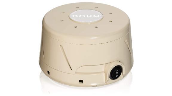 Yogasleep Dohm Classic White Noise Machine