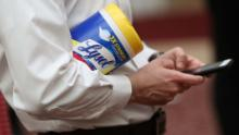 Lysol maker: Please don't drink our cleaning products