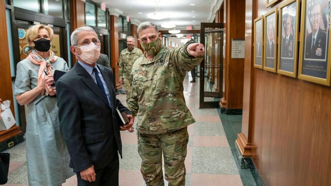 200424185449 01 us military coronavirus super tease