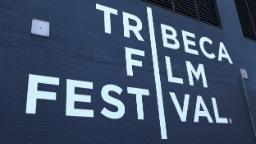Tribeca and YouTube announce 'We Are One' online film festival