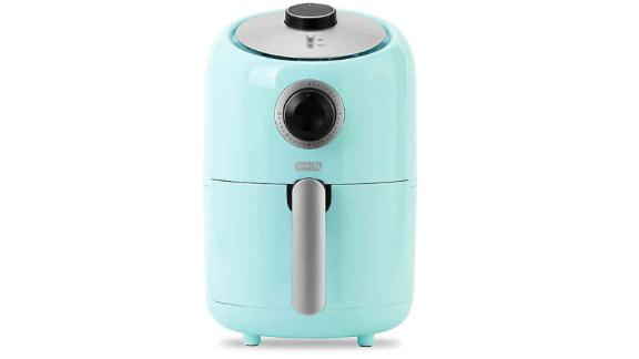 Dash 2-Quart Compact Air Fryer