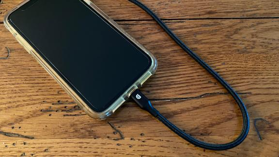 Griffin Lightning Cable