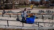 Colleges are facing a cash crunch and it could alter campus life
