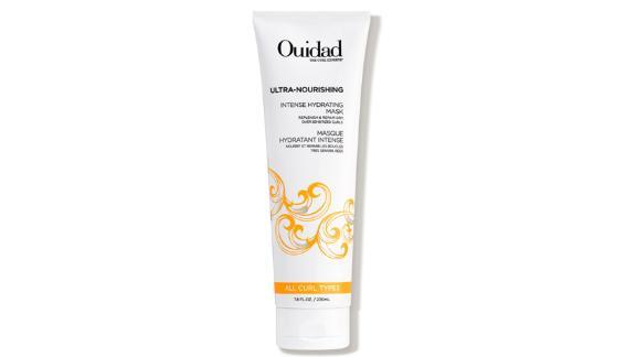 Ouidad Ultra Nourishing Intense Hydrating Mask