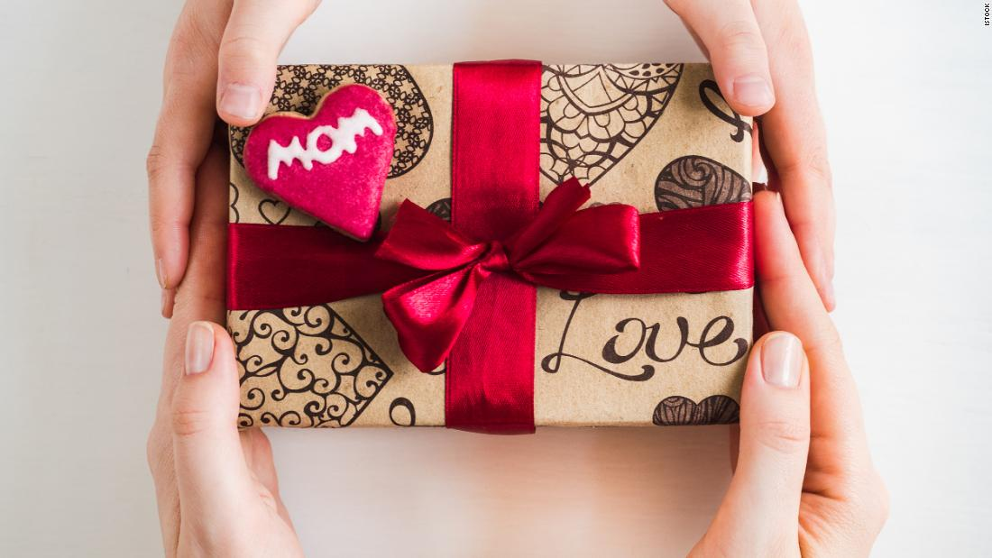30 brilliant gifts for Mom that will make her day