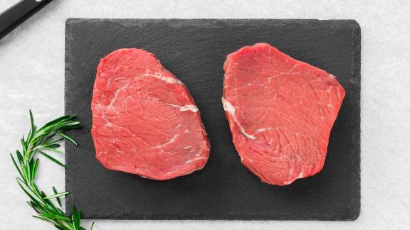 Rastelli's Sirloin Steak Box