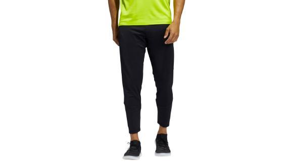 Adidas True Training Pants