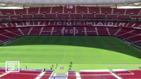 IYW Atletico Madrid_00000914