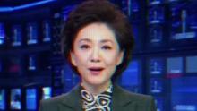 Chinese media coronavirus reaction rivers pkg tsr vpx _00000000.jpg