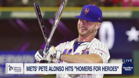 Pete Alonso Difference Maker spt_00010006.jpg
