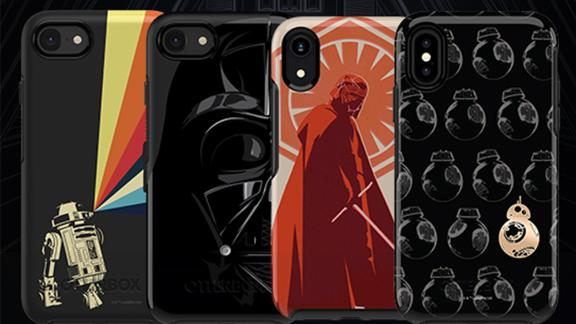 Best Star Wars Day Celebrate May The Fourth With The Best Products And Deals