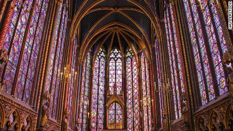 Gothic architecture: Can the 12th-century style radically change how we build today?