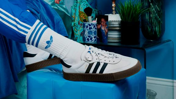 adidas skateboarding shoes sale