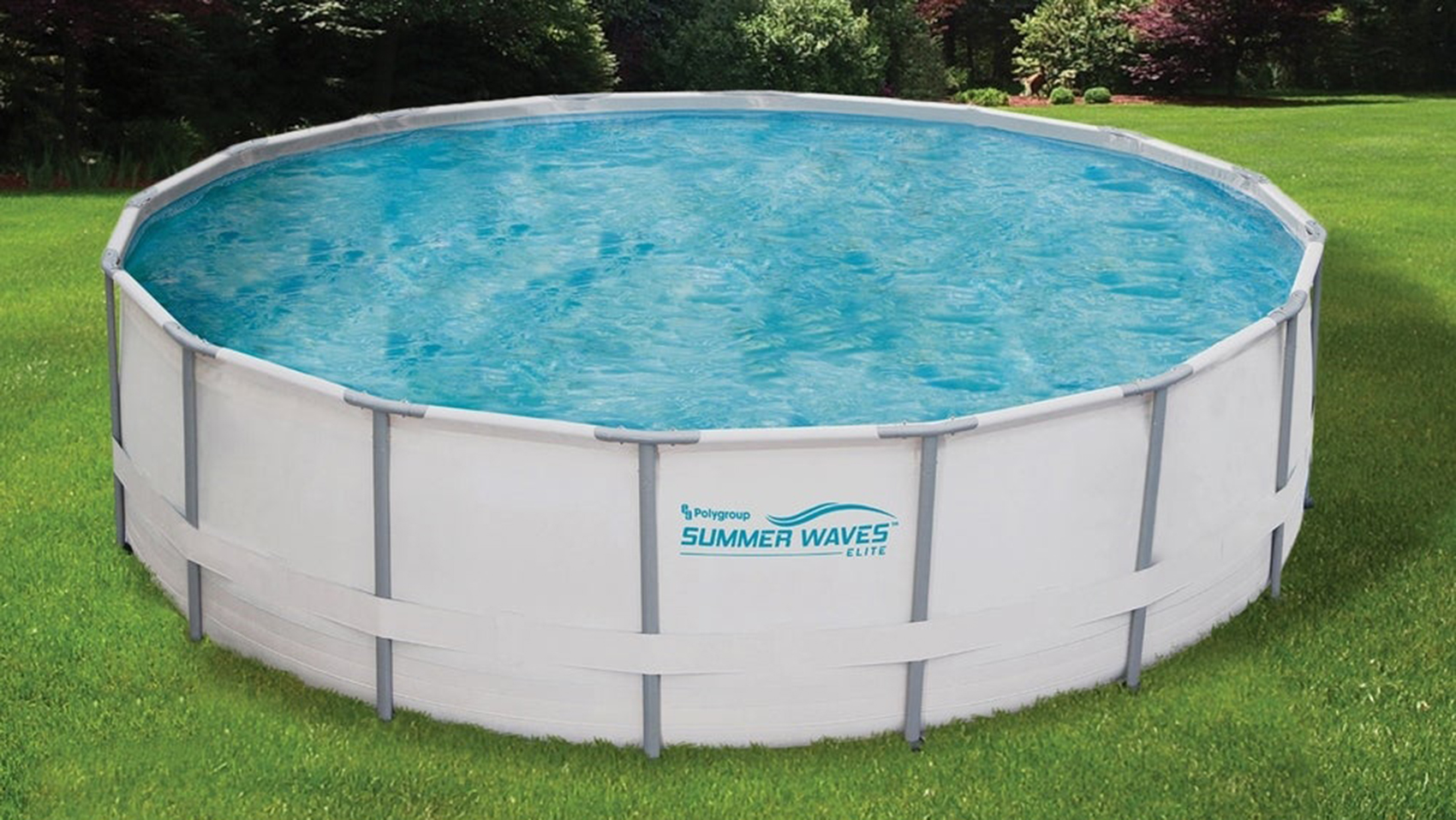 Buljiti Boca Arrowhead 18 X 48 Swimming Pool Amazon Goldstandardsounds Com