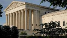 Supreme Court hears Obamacare contraceptive mandate challenge via telephone