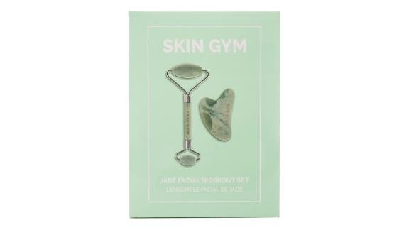 Skin Gym Jade Set