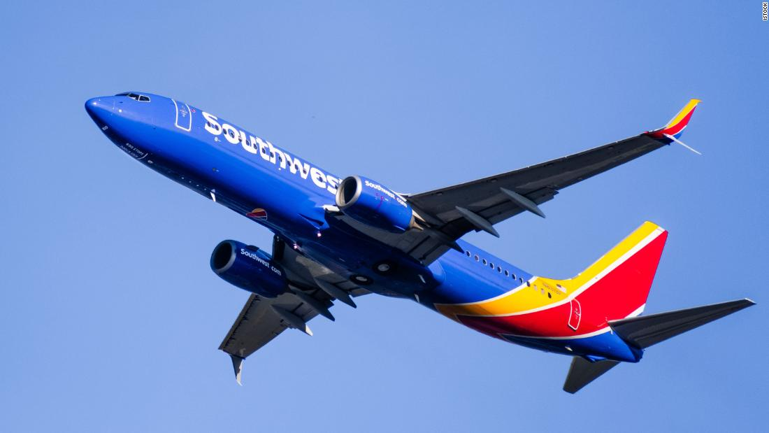 Earn up to 100,000 bonus points plus new perks with these Southwest credit card offers