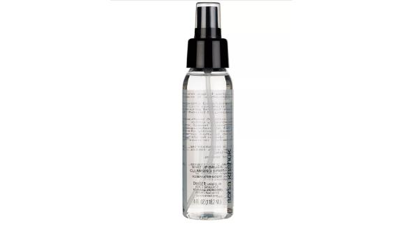 Sonia Kashuk Makeup Brush Cleaning Spray