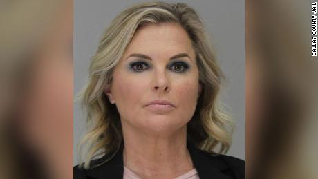 The Supreme Court of Texas ordered the release of Texas salon owner  Shelley Luther, who had been jailed for ignoring a temporary restraining order prohibiting her from operating her salon.