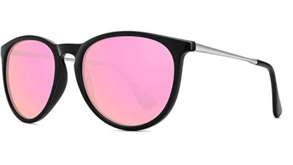 Wowsun Polarized Sunglasses