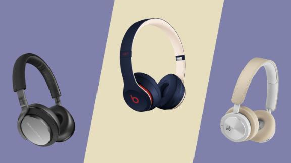 Best On Ear Headphones 2020 Beats Bowers Wilkens Bang Olufsen