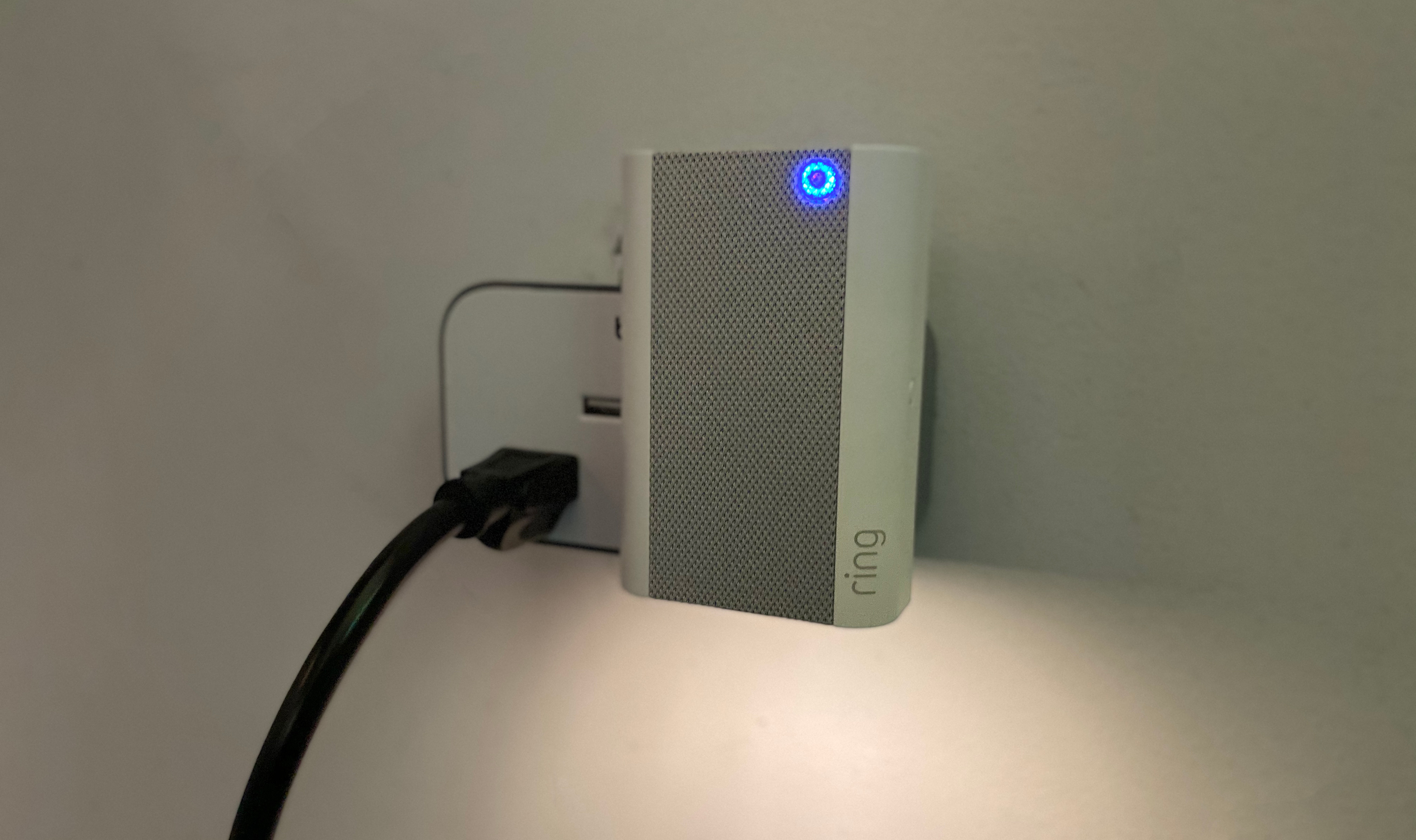 Ring Chime Pro Review Cnn Underscored