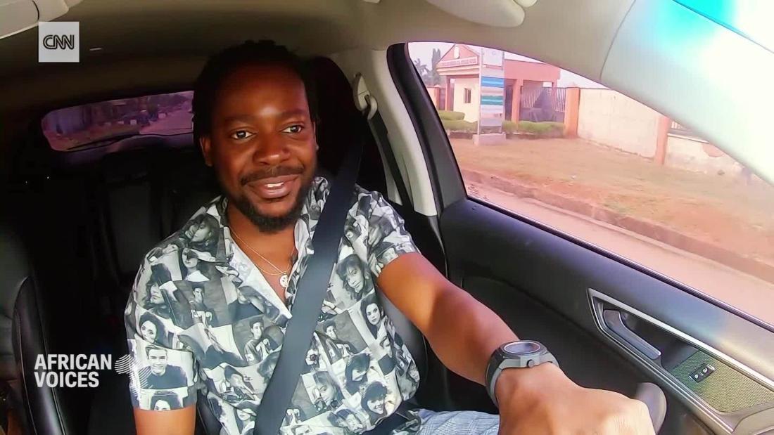 African Voices My Drive Adekunle Gold Nigeria Afropop spc_00005813.jpg