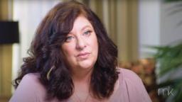 Tara Reade's former lawyer announces he's no longer representing Biden accuser 1