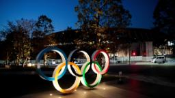 IOC chief: No 'Plan B' for further delay to Tokyo 2020 Games