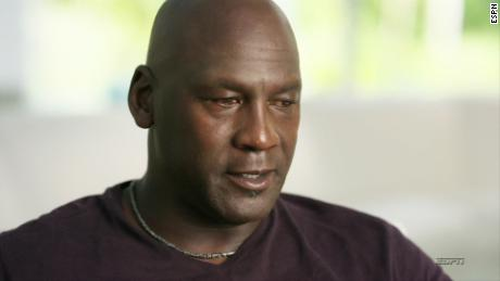 michael jordan opens up about father's death mxp vpx_00000000.jpg