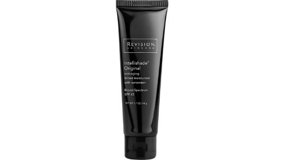 Revision Skincare Intellishade Original