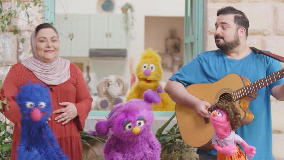 Sesame Street children coronavirus_00013405.jpg
