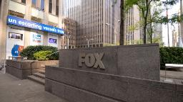 Fox News staffers will continue working from home through mid-June, according to new memo