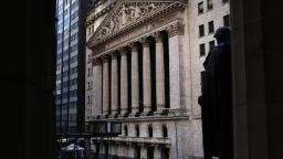US stock futures bounce back: May 20, 2020